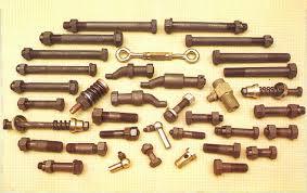 Define on Auto engine parts manufacturers