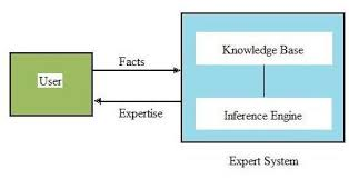 Define and Discuss on Expert System