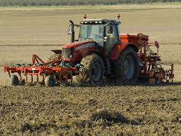 Discussed on Buy Used Tractors And Farm Machinery