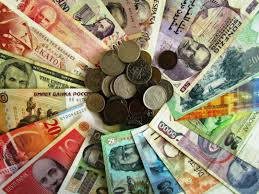 Discuss on How Foreign Currency Effects on Business