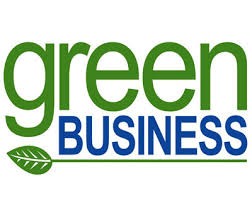 Discuss on Cost Profit Analysis of Green Business