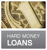 Discussed on To get a hard money loan