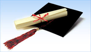 An Evaluation on Higher Education of Public and Private Universities