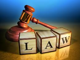 Discussed on Hire Top Lawyer to Tackle Cases Easily