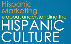 Define and Discuss on Hispanic Marketing