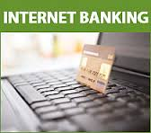 Analysis on The following Trend Internet Banking