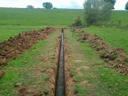 Discuss on Importance of Land Drainage