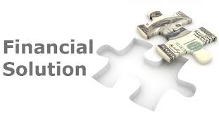 Explain How to Qualify for Lawsuit Loans