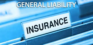 Discussed on Event Liability Insurance