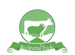 Discussed on Importing livestock from Romania