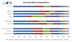 Analysis on Conducting a Loan Portfolio Analysis
