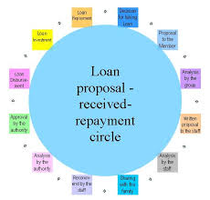 Discuss on Small Business Loan Proposal