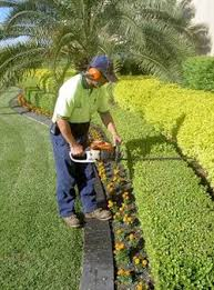Analysis on Low Cost Maintenance of Garden