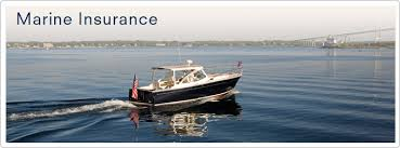 Discussed on Basic Things about Marine Insurance