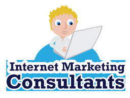Define and Discuss on Marketing Consultants