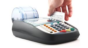 Increase And Profits With Merchant Card Services