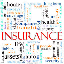 Definition and Nature of Insurance