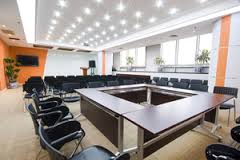 Discuss on Perfect Office Renovation Contractor