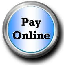 Benefits of newer technology for online payment