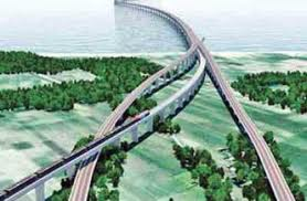 World Bank Suspends Padma Bridge Fund
