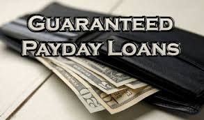 The Benefits of Payday Loan Singapore