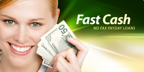 Discussed on Online Same Day Payday Loans Lender