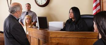 Analysis on Finding out the perfect lawyers in Richmond va