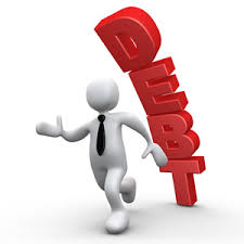 Analysis Best Strategies for Personal Debt Management