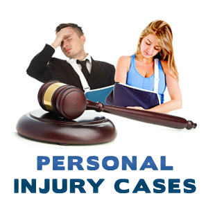 Discussed on Personal Injury Attorneys Fight For Your Rights