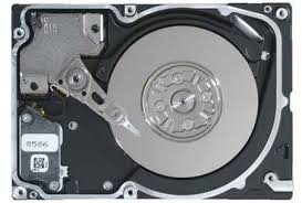 Fastest Hard Drives