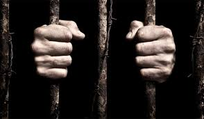Discuss on Prisoners' Rights