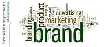 Promotional Initiatives for Creating Customer Awareness
