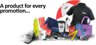 Discuss on Using Promotional Items for Business