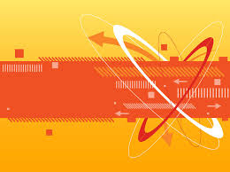 Vector Graphics Explained