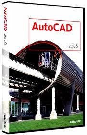 Information on AutoCAD