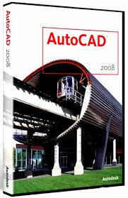 Information on AutoCAD