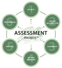 IT Assessment