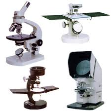 Discuss on Benefits of Purchasing Recertified Lab Equipment