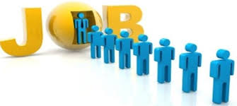 Define and Discuss on Recruitment Agencies