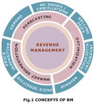 Discuss on Pharmacy Revenue Management in Hospitals