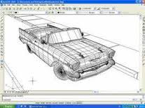 Introduction to AutoCAD 2D