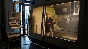 3D Laser Printing