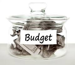 Discuss on Marketing your Business on Shoestring Budget