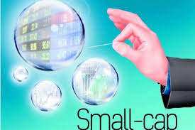 Finding  A Efficient Small Business Cap