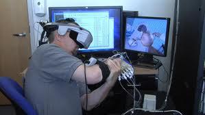 Innovative Technology Revolutionizes