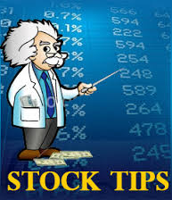 The Necessary of Stock Tips