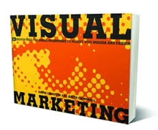 Discuss on the Power of Visual Marketing
