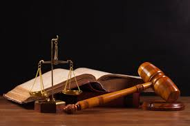 Discussed on Bringing Justice for a Wrongful Death