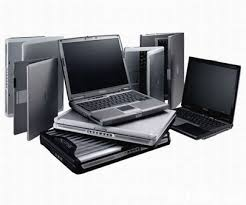 Computer Laptops are Essential for Modern Life