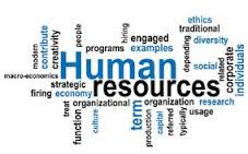 Human Resource Planning System